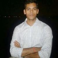 Sumant Raj