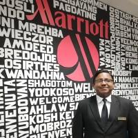 Sharif Mahabubur Rahman