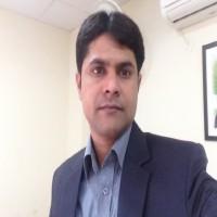 Zubair Hussain