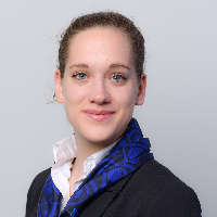 Ynès Weber