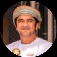 Sami Al Balushi