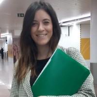 Marta Callejo Sarmiento
