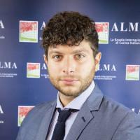 Alex Sartirana