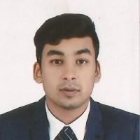 Aatiq Shaikh