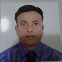Majeed Dabir