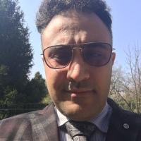 Donato Lamorte