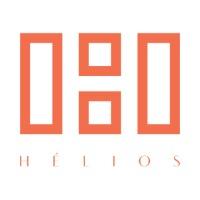 Hélios Restaurant