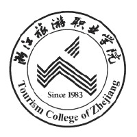 TOURISM COLLEGE OF ZHEJIANG