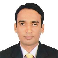 Rajkaran Kumar