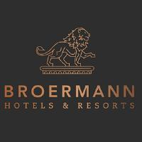 Broermann Health & Heritage Hotels GmbH