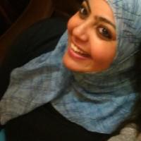 Omnia Abdo