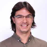 Pablo Del Vecchio