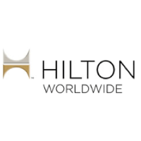 Hilton Worldwide - Middle East & Africa