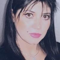 LINDA DHAOUADI