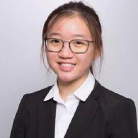 Li Ying Yap