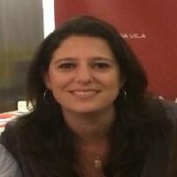 Mariana Lazzarini