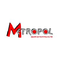 Metropol Grand Hotel Saas-Fee