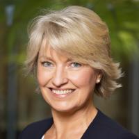 Suzanne Brunier