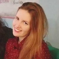 Marta Castellvi