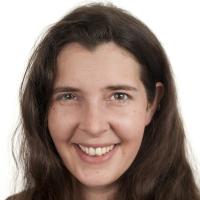 Sara Grosjean