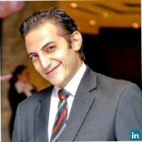 Ahmed El Henawy