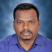 Ragunath Palani