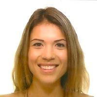 Carla Darias Machín
