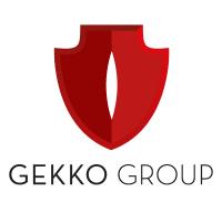 Gekko Group