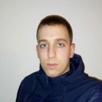 Filip Macanovic