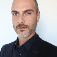 Fernando Garbini
