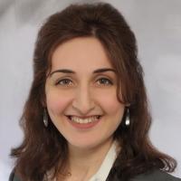 Natalia Kosian
