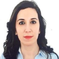 Samia BESSAD