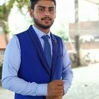 Vikash Saini