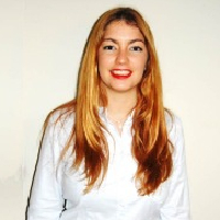 Marta Hontanaya Lara