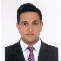Yasir Ishaq