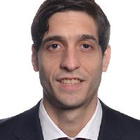 Joao De Abreu