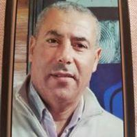 Mohammed Abid