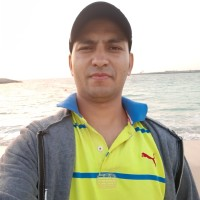 Singh Kuldeep