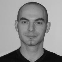 Igor Milosevic