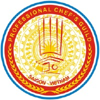 The Saigon Professional Chefs Guild (SPC)