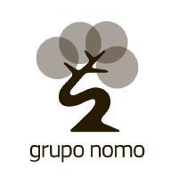 Grupo Nomo