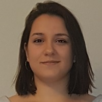 Marina Fernández Marín