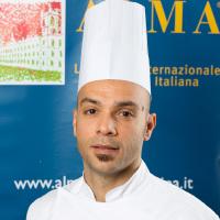Massimiliano Farina