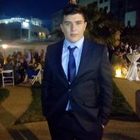 Jordan Muscat