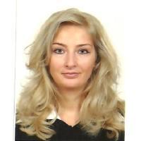 Bianca-Elena Danaila
