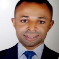 Godfrey Ogbeide