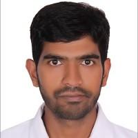 Shekh Tanveer