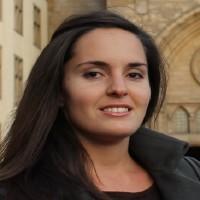 Joana Vieira Pinto