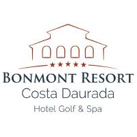Bonmont Resort Costa Daurada Hotel Golf and Spa