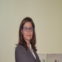 Dina Caramez Pereira